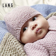 Flyer Baby Wool